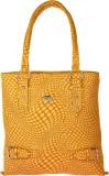 JG Shoppe Shoulder Bag (Orange)
