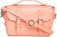 Dressberry Hand-held Bag(1629962)