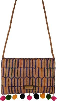 Haute Potli Sling Bag