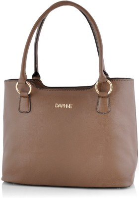 Daphne Hand-held Bag