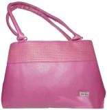 Hot Sea Hand-held Bag (Purple)