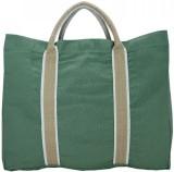 YOLO Hand-held Bag (Green)
