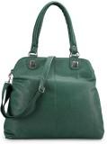 RRTC Shoulder Bag (Green)