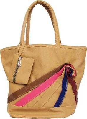 Bags Beautys Shoulder Bag