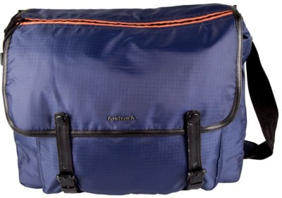 Fastrack Messenger Bag