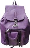 Cottage Accessories Women03 5 L Backpack...