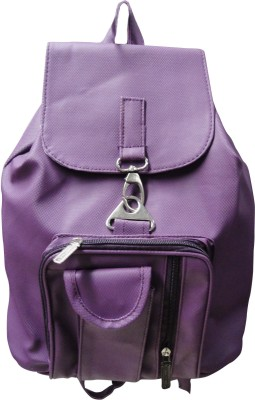Cottage Accessories Women03 5 L Backpack