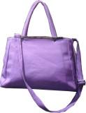 Expert Shoulder Bag (Purple)