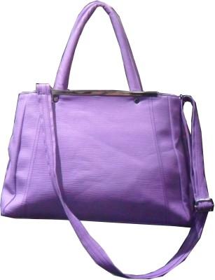 Expert Shoulder Bag