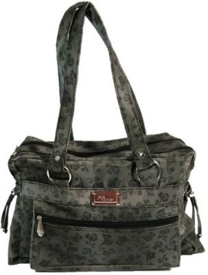 Addyz Hand-held Bag