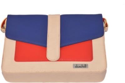 Dutchill Hand-held Bag
