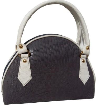SURMOUNT Hand-held Bag