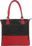 Dazz Shoulder Bag (Red)