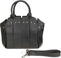 Genious Hand-held Bag(Black-28)