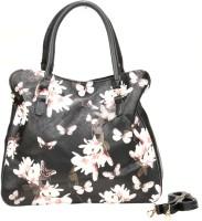 Skyline Hand-held Bag(Multicolor)