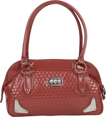 Lalib Shoulder Bag