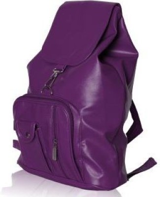 Sr Sales Bottle Bag(Purple)