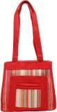 Shop & Shoppee Shoulder Bag (Red, Orange...