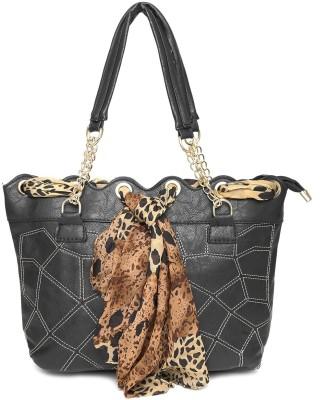 abrazo Messenger Bag