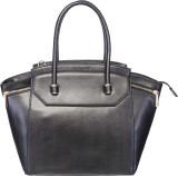 Elespry Hand-held Bag (Black)