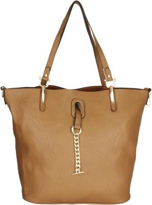 20Dresses Shoulder Bag