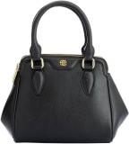 Eske Hand-held Bag (Black)