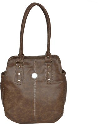Trendy Collectionz Messenger Bag