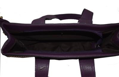 PTG Fashion Shoulder Bag