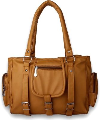 PST Hand-held Bag