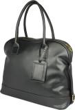 Essart Shoulder Bag (Grey)