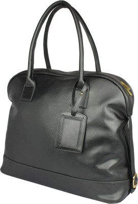 Essart Shoulder Bag