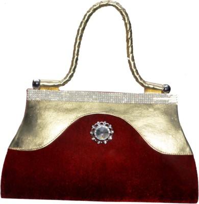 Naaz Bag Collection Shoulder Bag