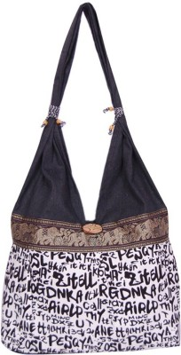 Bala ji Shoulder Bag