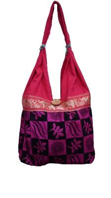JBI Shoulder Bag