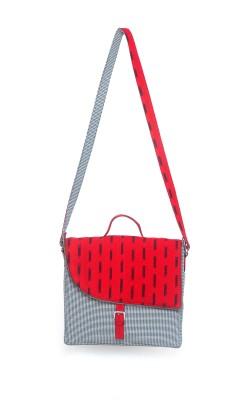 Allmine Sling Bag
