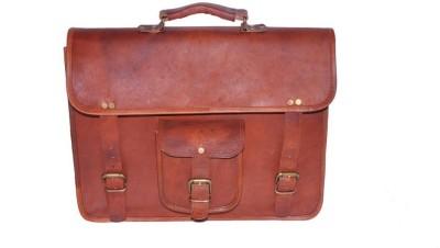 Z1 Messenger Bag