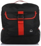 United Colors of Benetton Messenger Bag ...