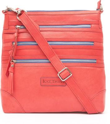 Kethini Sling Bag