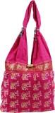 InnovationTheStore Shoulder Bag (Pink)