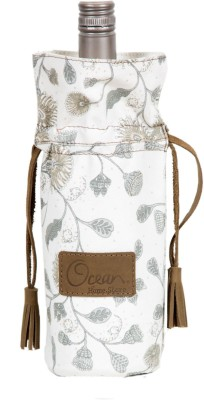 Ocean Homestore Bottle Bag(Multi Colour)