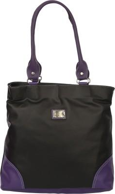 Noble Designs Shoulder Bag