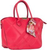 Evolve Shoulder Bag (Pink)