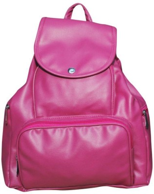 Sr Sales Bottle Bag(Pink)