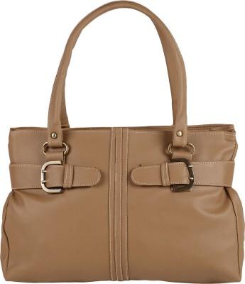Poppy Shoulder Bag