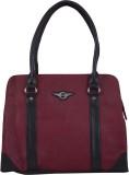 G9 Shoulder Bag (Red)