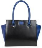 Ultra Craft Shoulder Bag (Blue, Black)