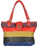 Angel Hand-held Bag (Multicolor)