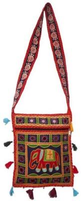 Mayuri Shoulder Bag