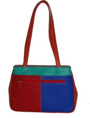 Shankar Produce Shoulder Bag