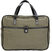 WOAP Messenger Bag